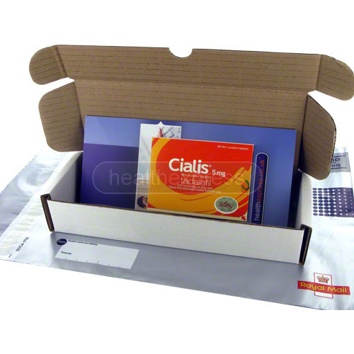 5mg cialis online. Global Canadian Pharmacy Online.. - photo#3