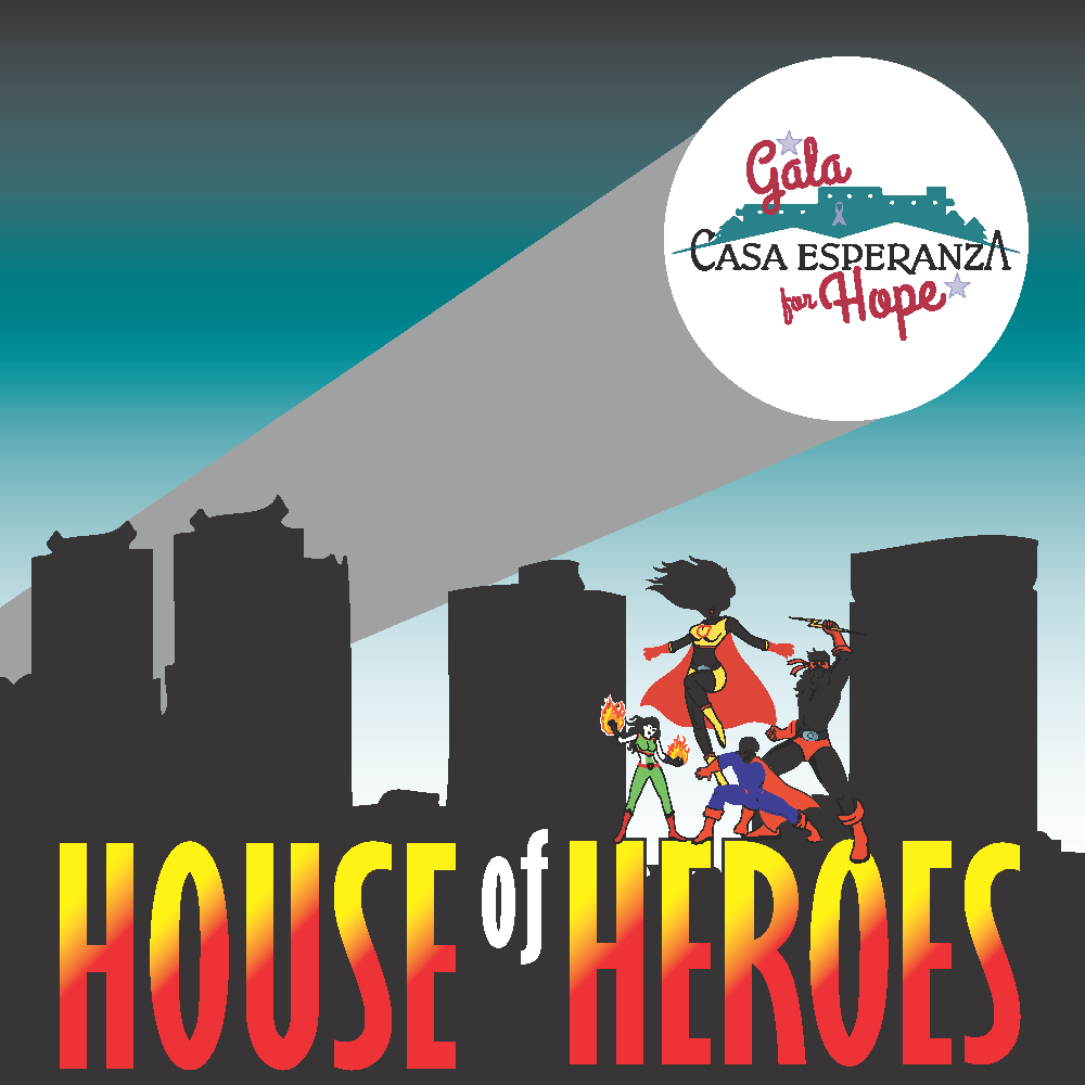 house-of-heros-logo_skyline-family_3-5
