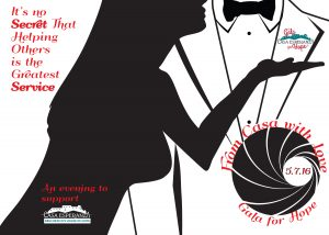 Gala save the date_Front