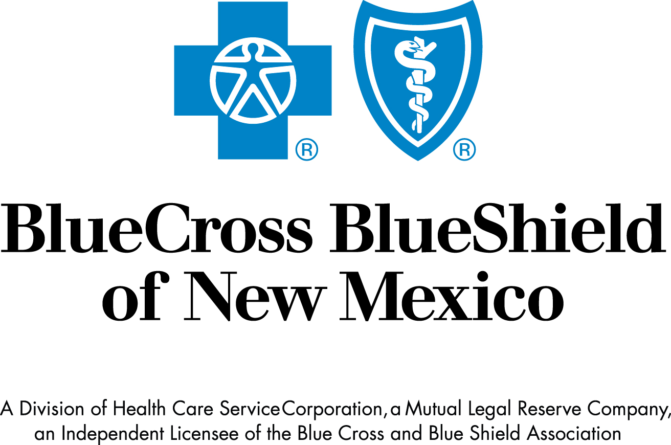 the similarities and differences between aetna and blue cross blue shield two health insurance compa